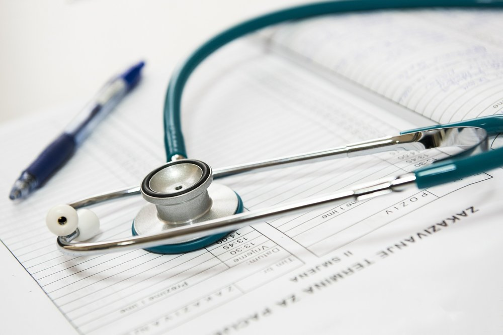 healthcare forms and medical forms
