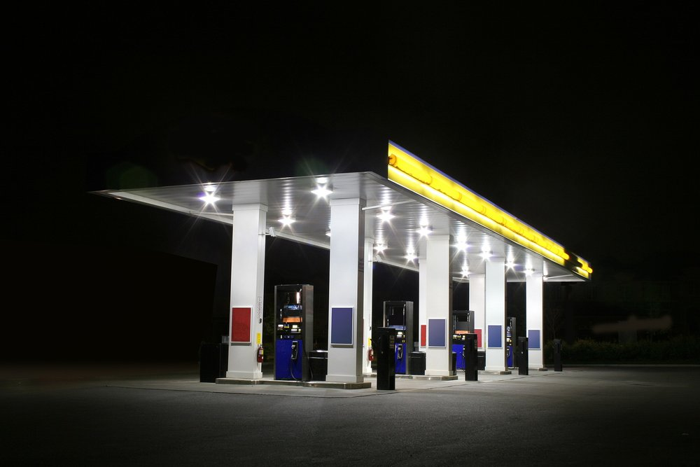 Petrol mobile forms