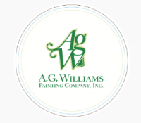 AG-Williams-Painters-logo.png