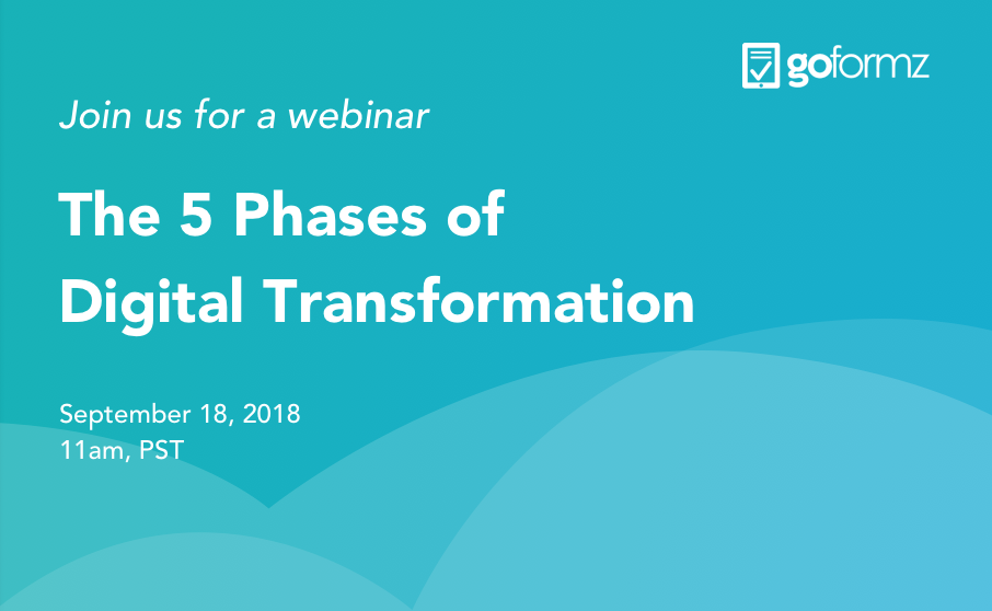 webinar-digital-transformation.png
