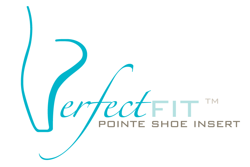 PerfectFit Pointe