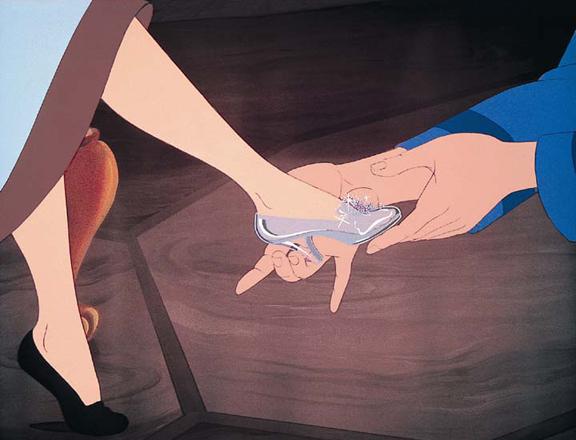 cinderella-shoe.jpg