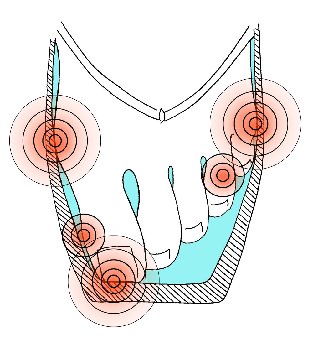 pressure points illustration for web v2.jpg