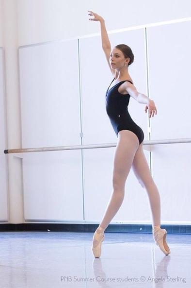 Mackenna Pieper.JPG