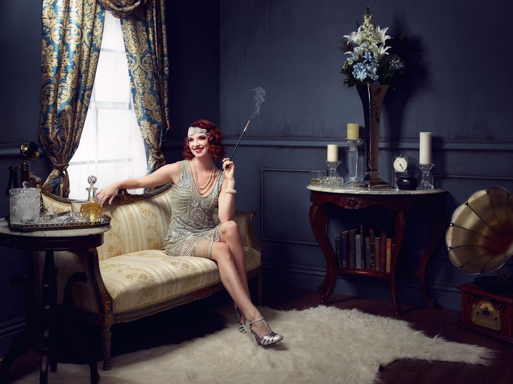 Vintage1920sPhotoshoot-167-1500px-Vintage-Model-Pretty-Beautfiul-LosAngeles-SeanMoore.jpg