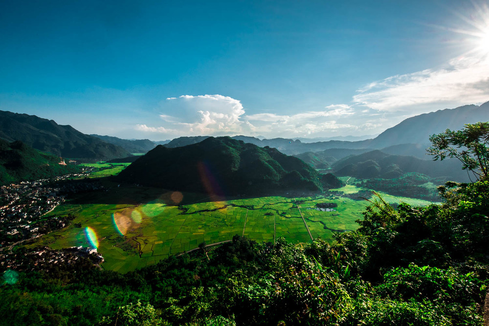 ThailandPhotos-041.jpg