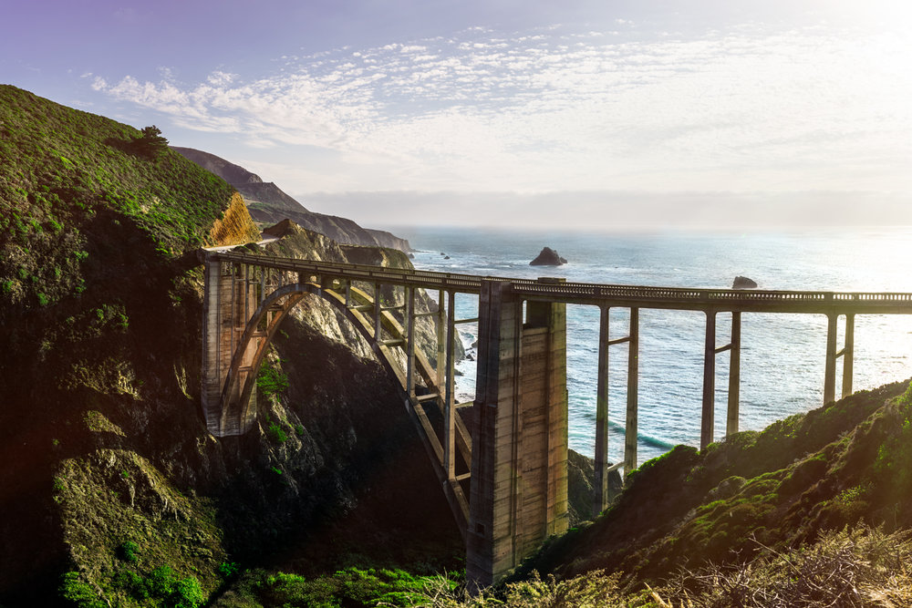 NorcalTrip-421-HDR-Pano-Edit.jpg