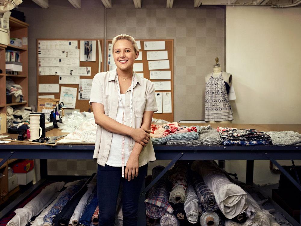 NatalieAssPortraitShoot-038-1500px-FashionDesigner-Portrait-LosAngeles-SeanMoore.jpg