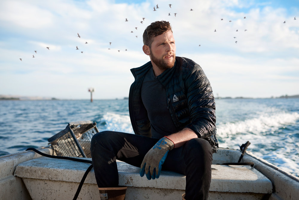NorcalTrip-343-1500px-Fisherman-Oyster-Farmer-Outdoors-Portrait-SeanMoore.jpg