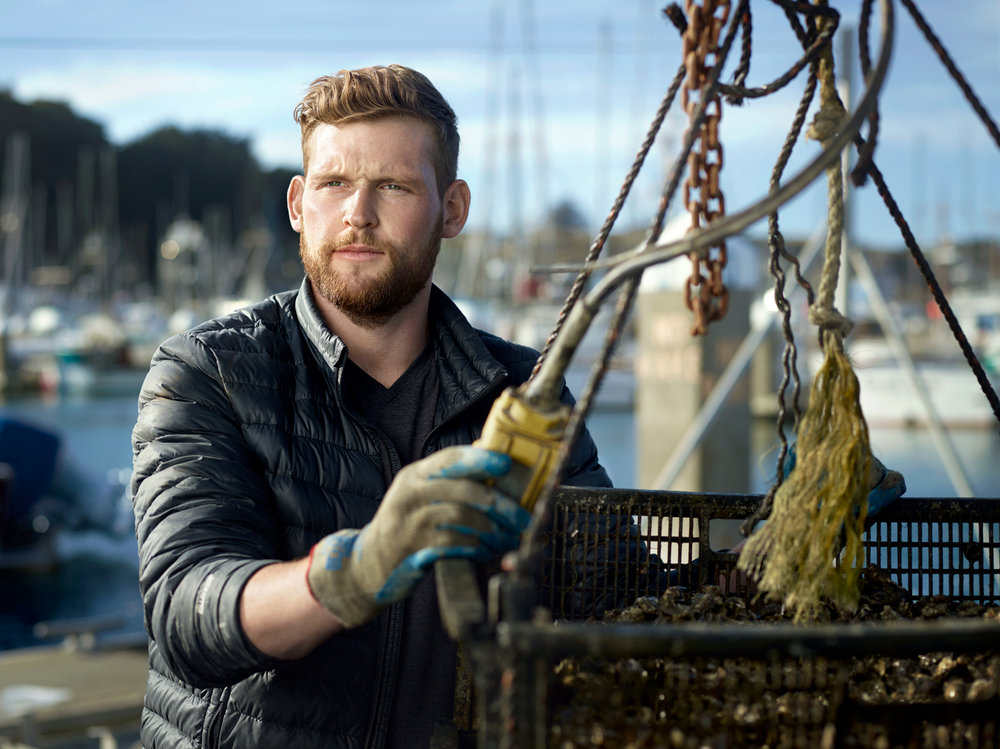 NorcalTrip-632-1500px-Fisherman-Oyster-Farmer-Outdoors-Portrait-SeanMoore.jpg