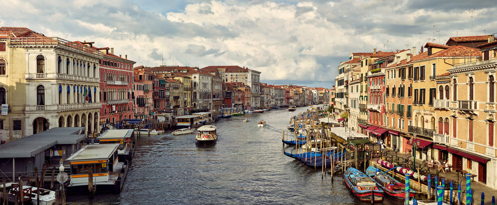 VenicePano2.jpg