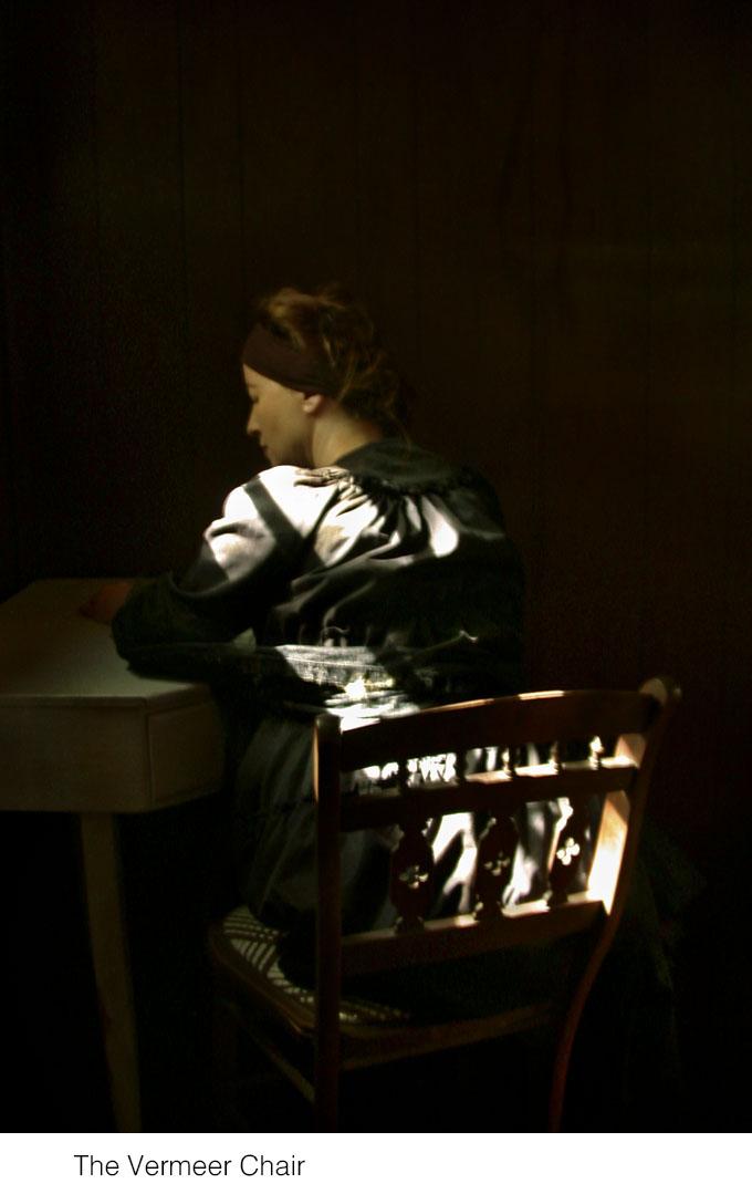 the_vermeer_chair.jpg