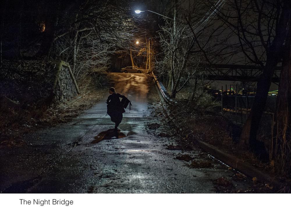 the_night_bridge.jpg