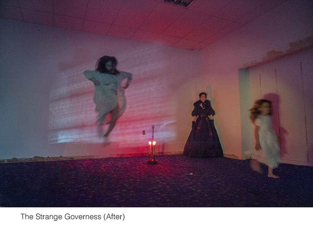 the_strange_governess_after.jpg