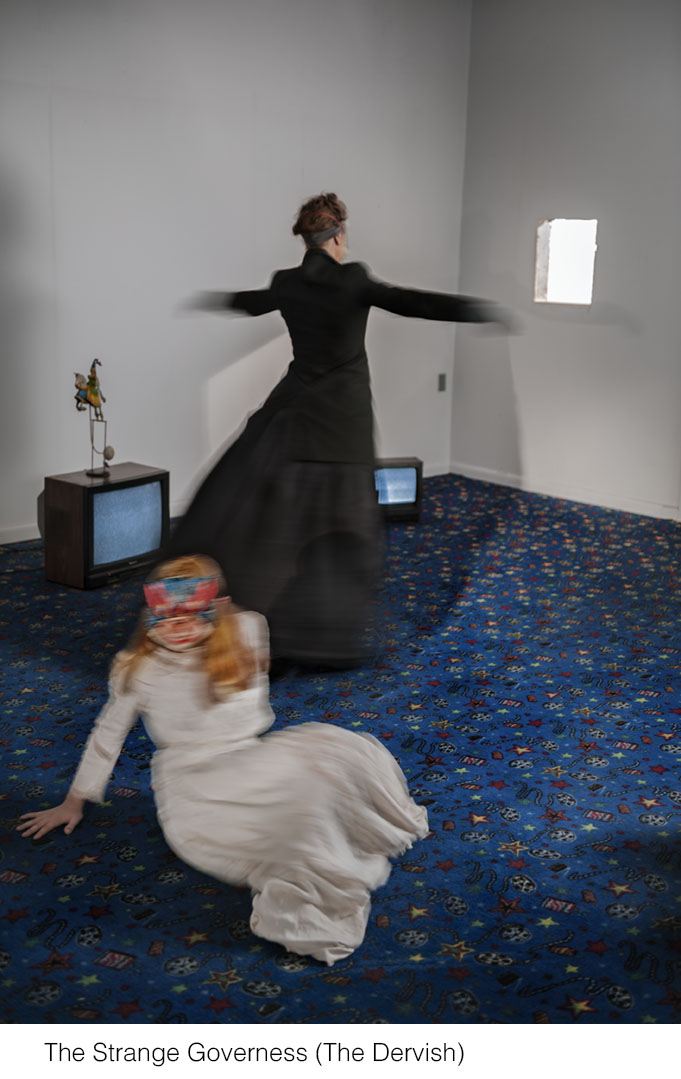the_strange_governess_the_devish.jpg