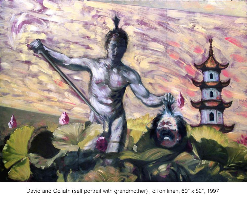 David and Goliath_1500.jpg