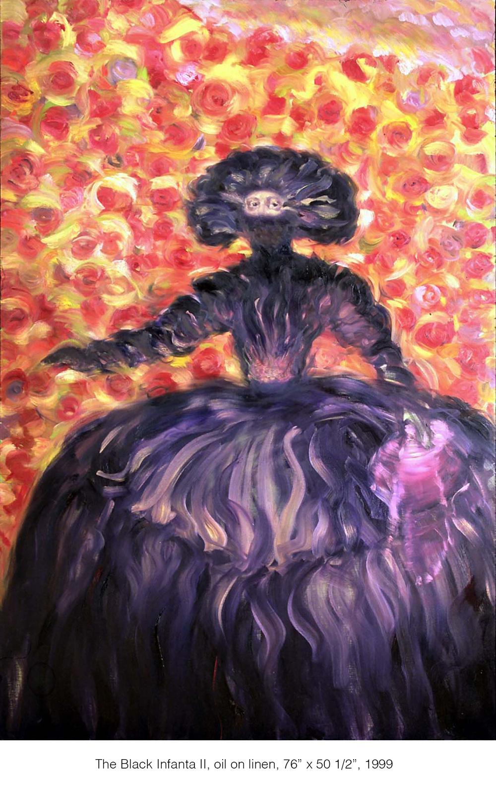 The Black Infanta II_1500.jpg