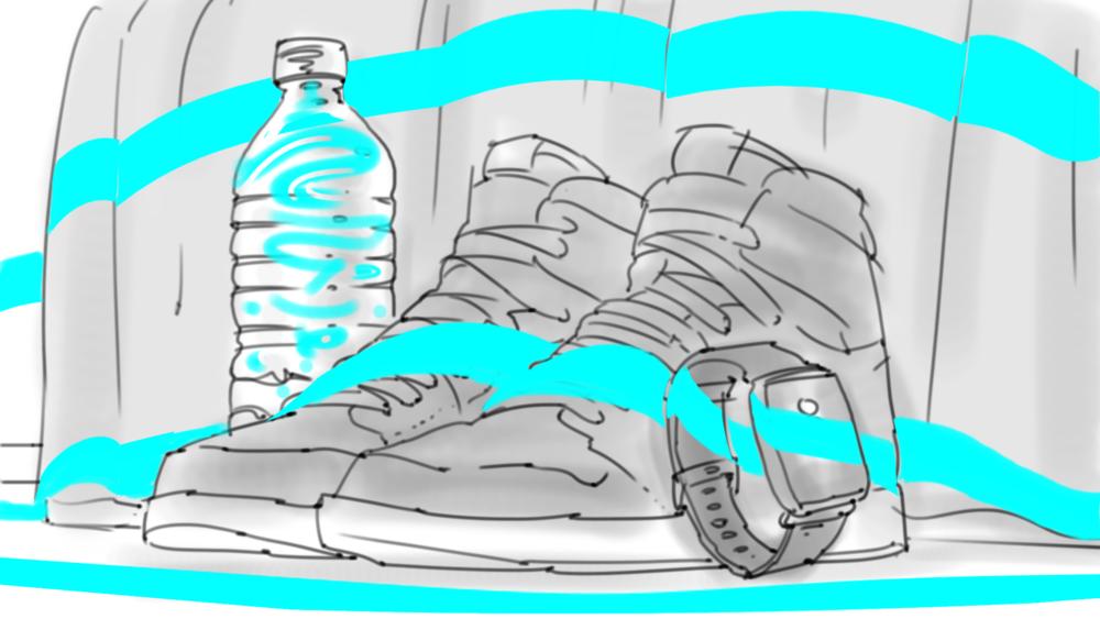 004_Fios_Orbi_CU Sneakers2.png