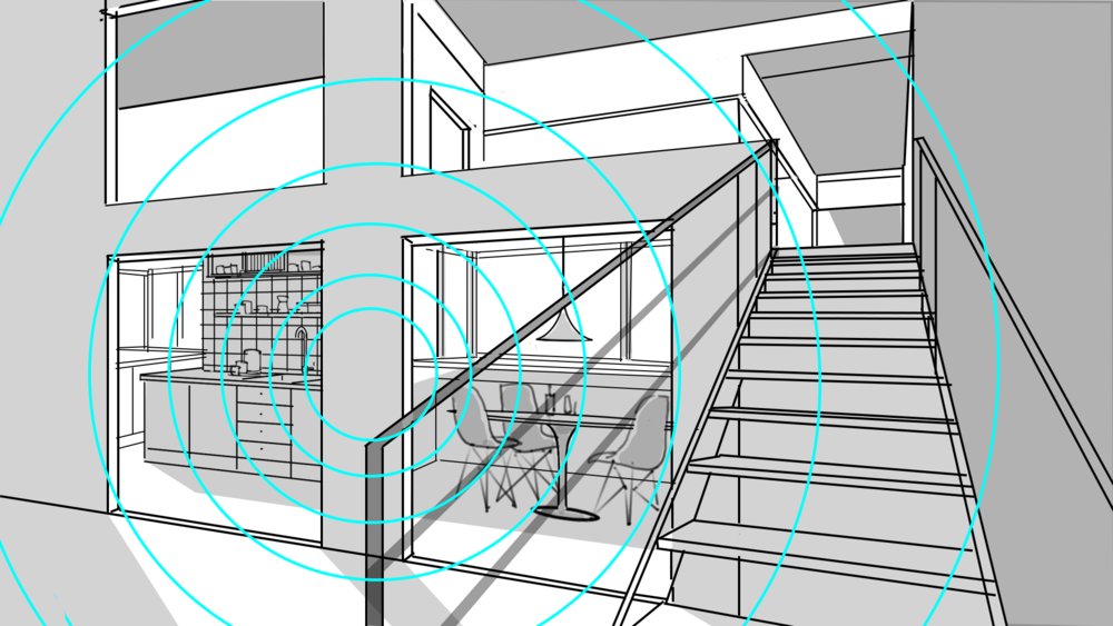 010_Fios_Orbi_stairs.png