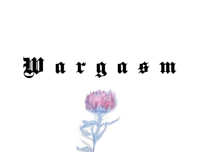 wargasm title.jpg