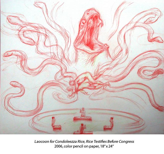 Laocoon for Condoleeza Rice.jpg