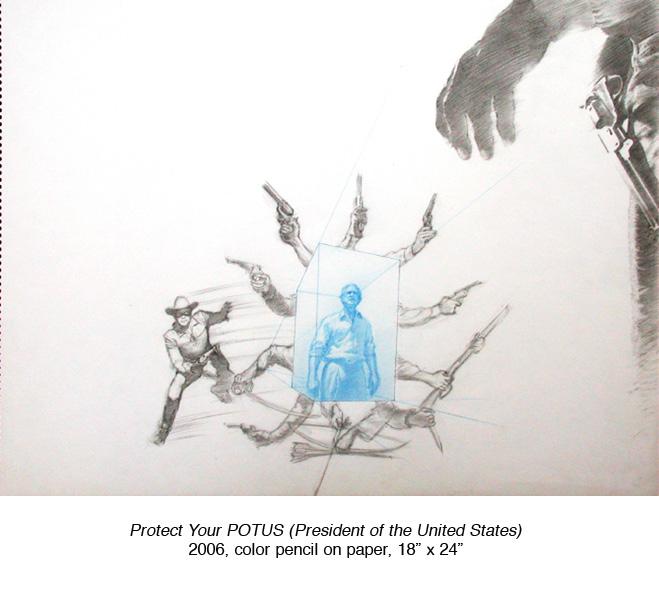 Protect Your POTUS.jpg