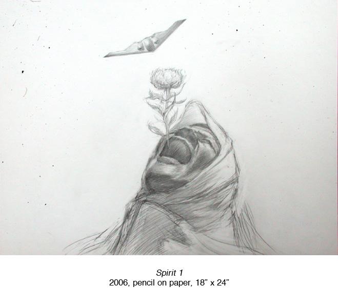 Spirit 1.jpg