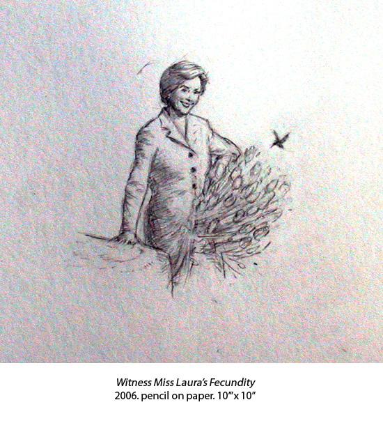 Witness Miss Laura's Fecundity.jpg