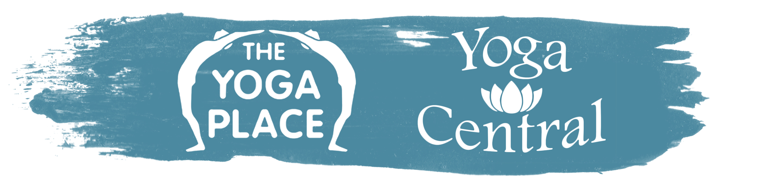 The Yoga Place / Yoga Central