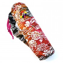 Barefoot Yoga Co. Yoga Mat Bag