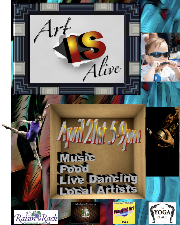 Art is Alive v2.png