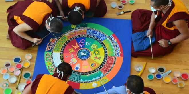 sacred-arts-tour-mandala-660x330.jpg