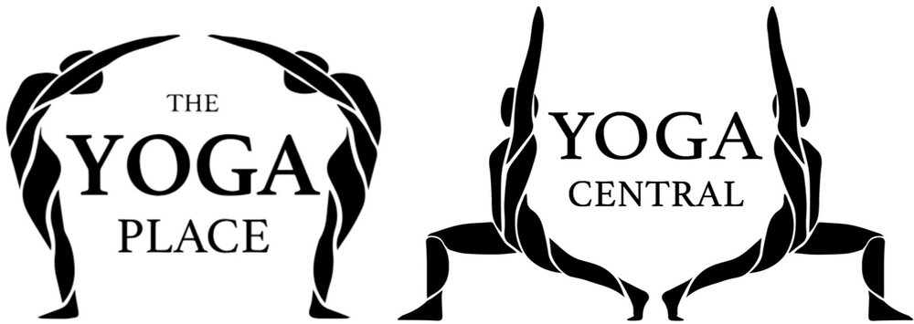 Yoga Central The Yoga Place