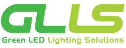 GLLS Green LED Lighting Solutions