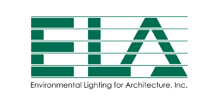 ELA Environmental Lighting for Architecture