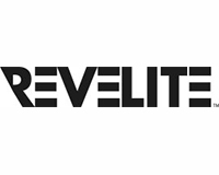 Revelite Fine Art Lighting