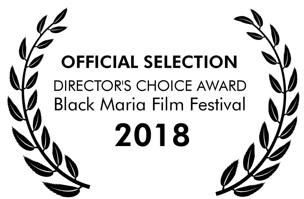 DIRECTOR'S CHOICE_white.png