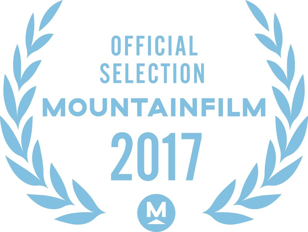 MF17Laurel_OfficialSelection_Blue.jpg