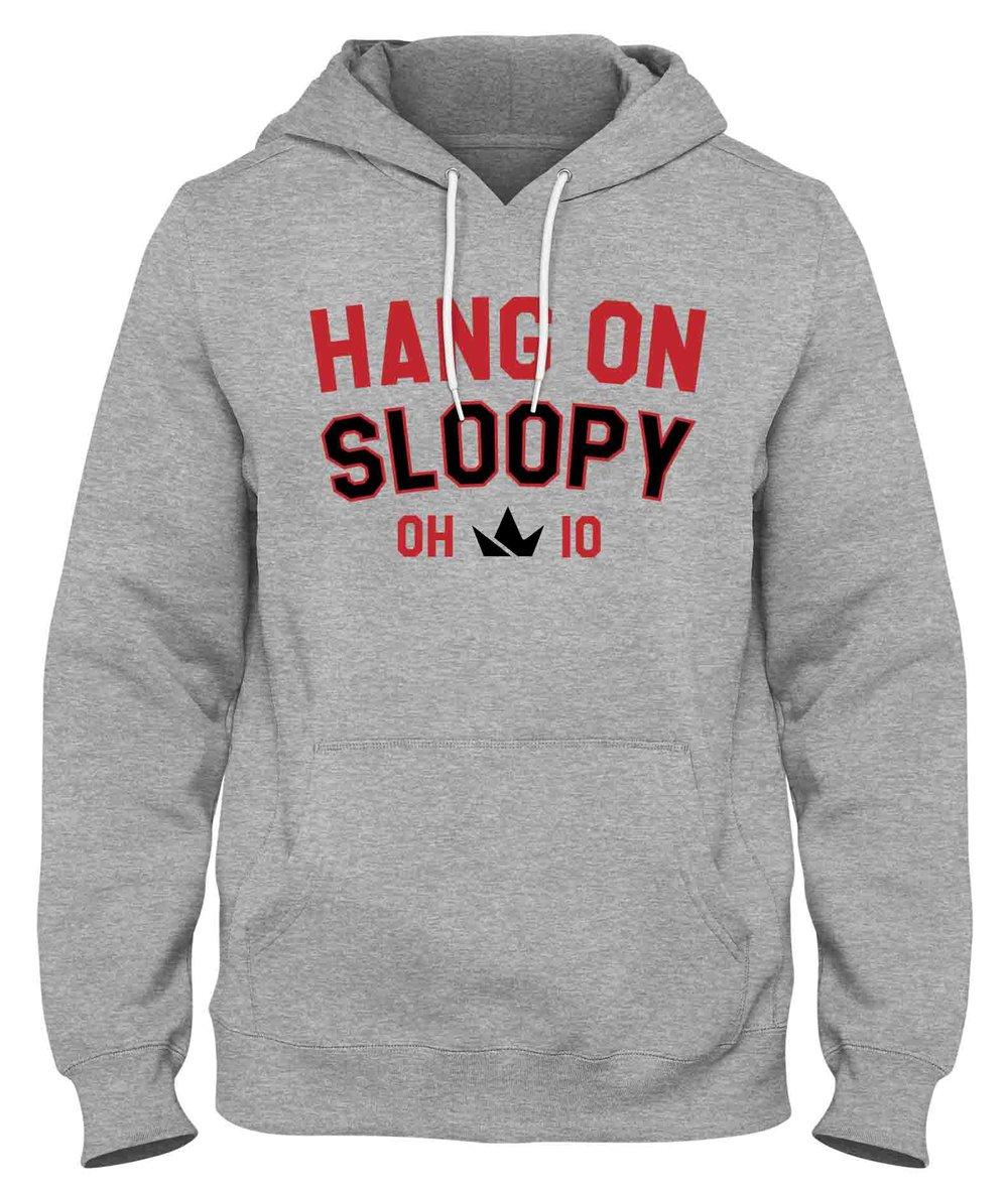 HangOnSloopyHood.jpg