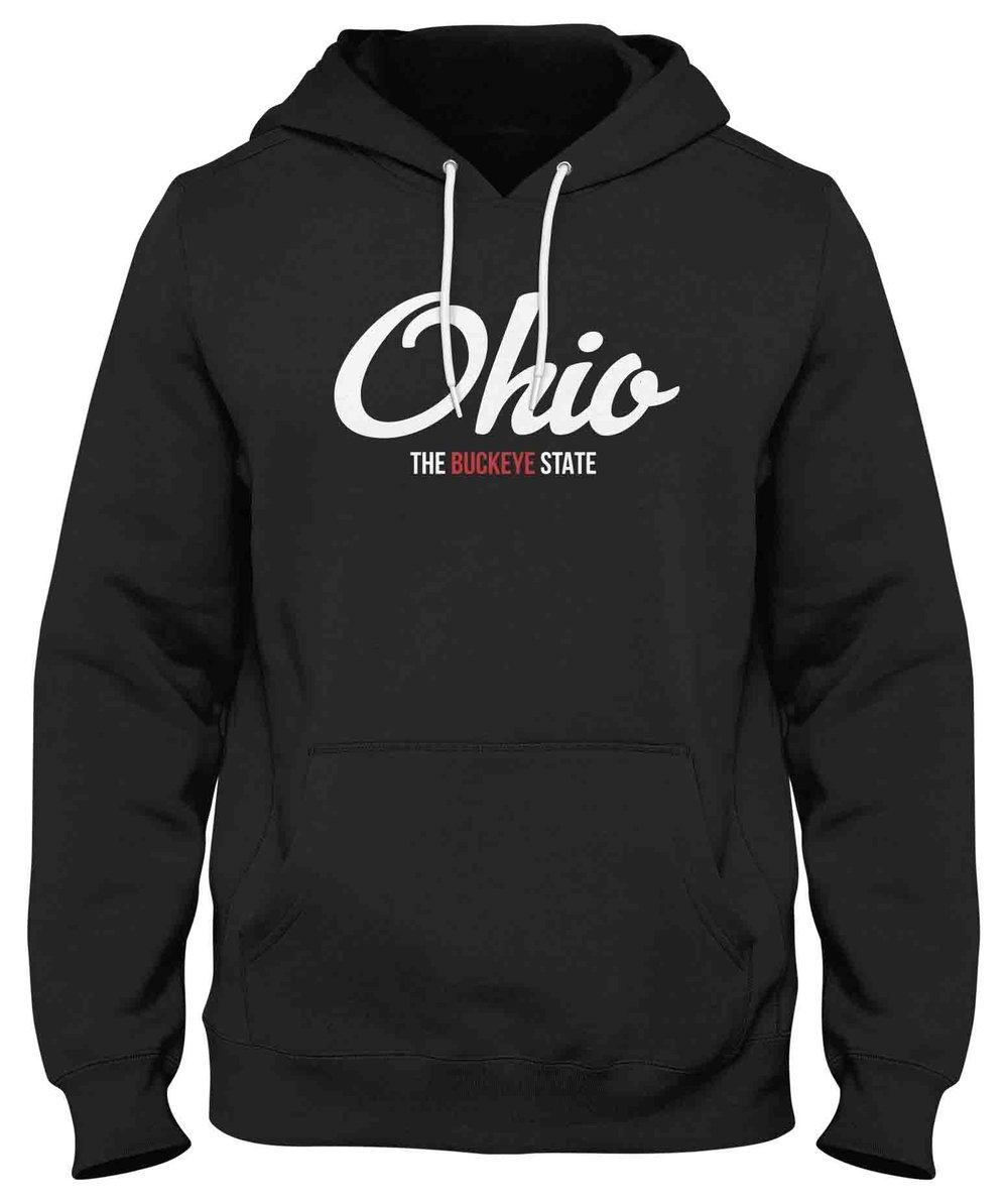 OhioTheBuckeyeStateBlackHood.jpg