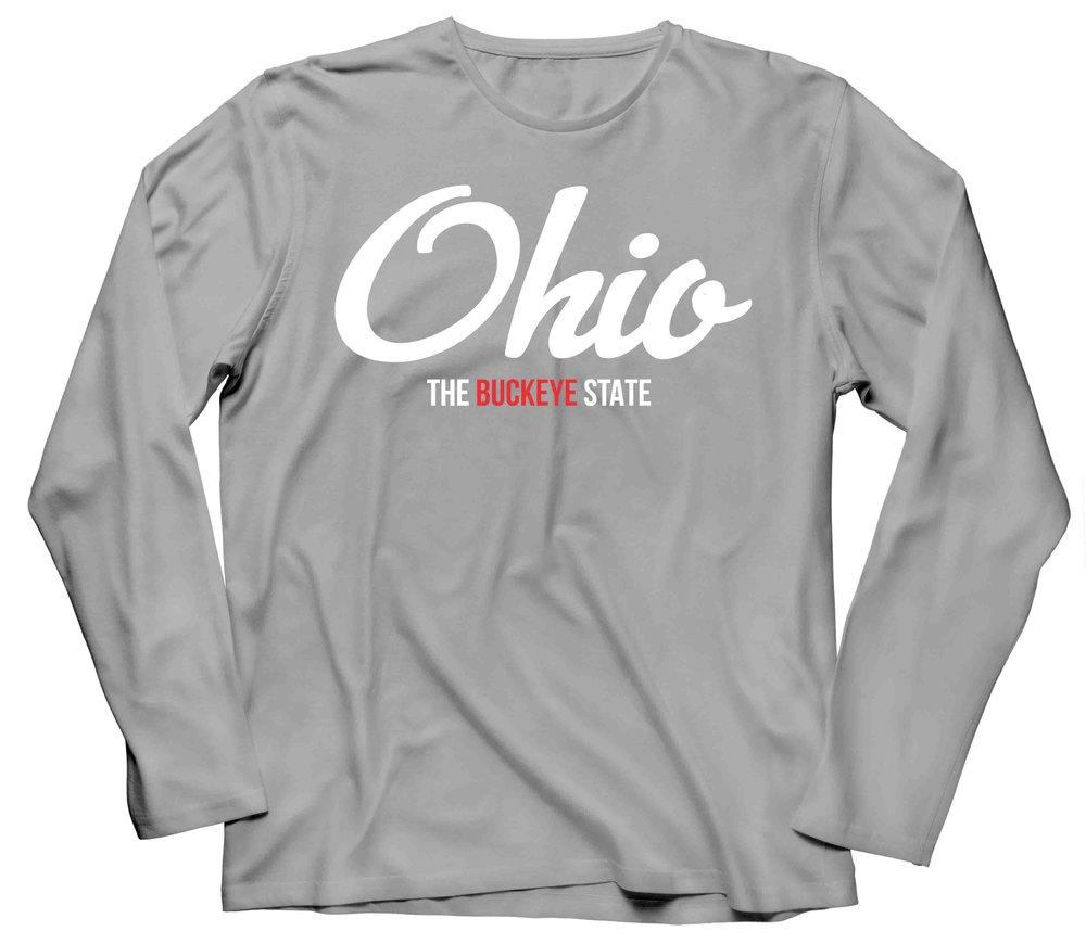 OhioTheBuckeyeStateLS.jpg