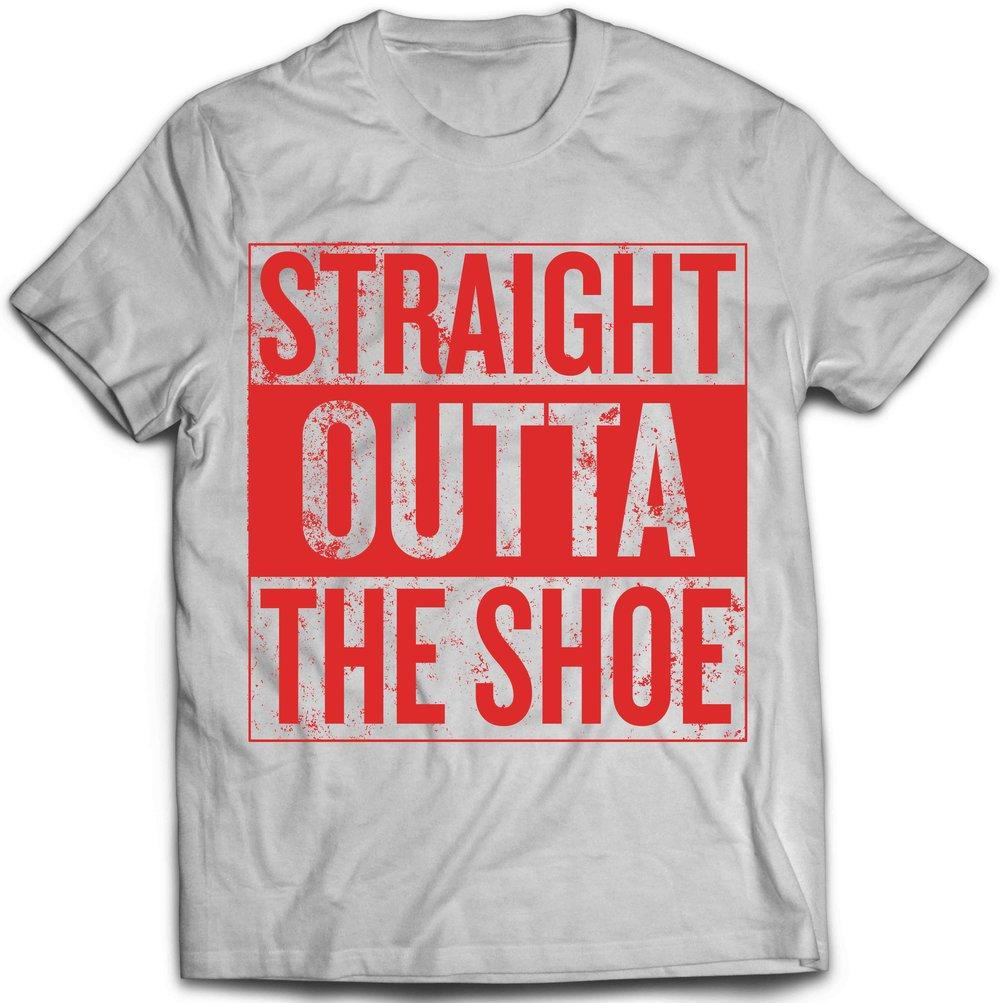 StraightOuttaTheShoeMockup.jpg