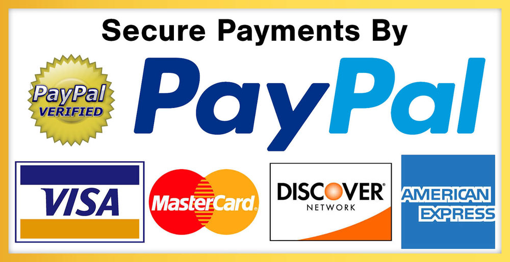 Secure-paypal-Payment-Gateway.jpg