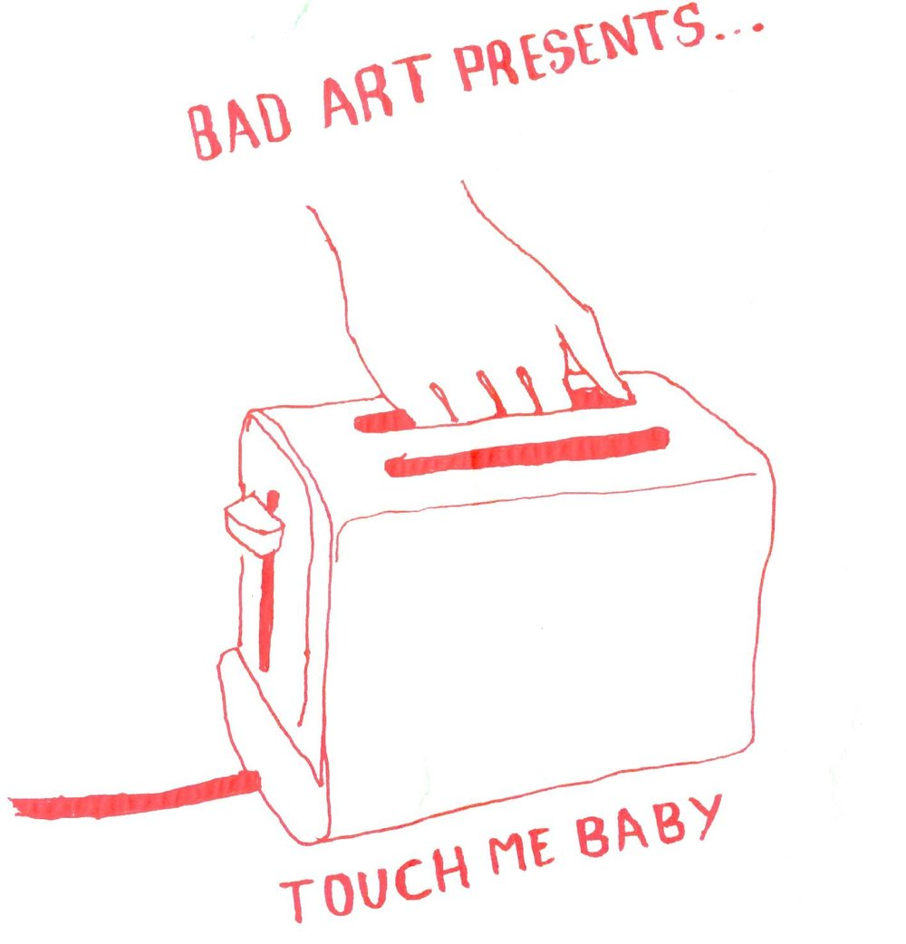 bad-art-presents-touch-me-baby