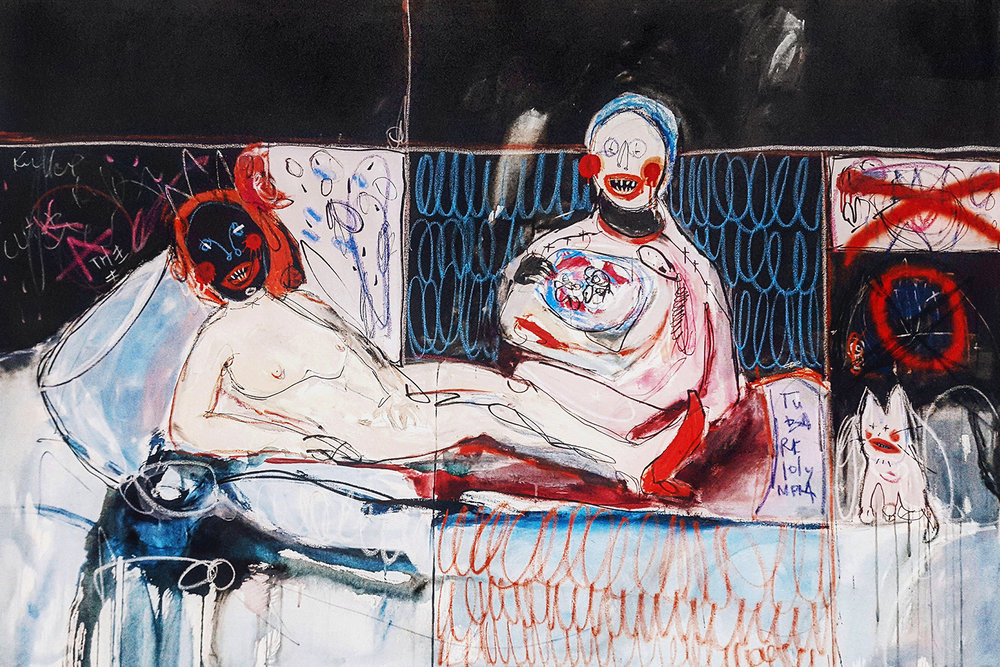 Valerie-Savchits-Lola-Mixed-media-on-canvas.jpg