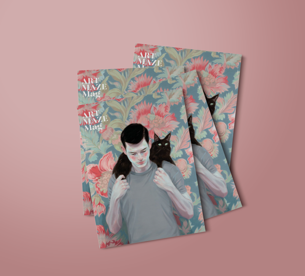 art-maze-magazine