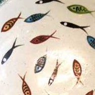 Jobi Pottery