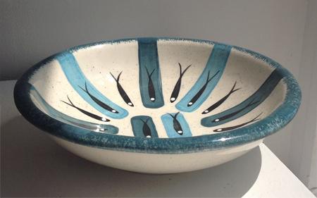 jobi_blue+bowl_web+.jpg