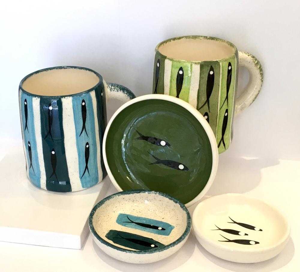 jobi mug and dish set.jpg