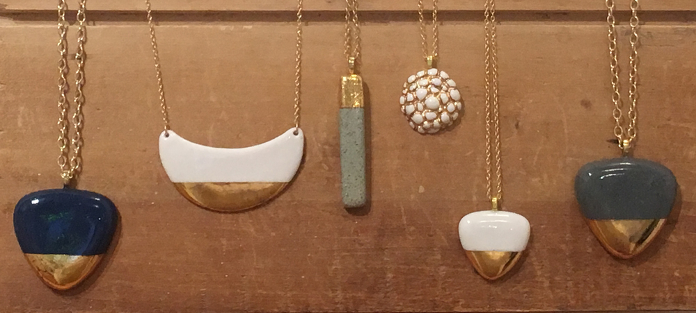 necklaces porcelain and stone.jpg